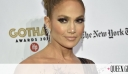H Jennifer Lopez έκανε μία ακόμα red carpet εμφάνιση... που δεν θα τη χαρακτηρίζαμε ως επιτυχημένη!
