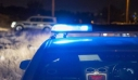 Ένοπλη ληστεία σε πρακτορείο ΟΠΑΠ στη Θεσσαλονίκη