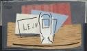 Κέρδισε έργο του Πικάσο σε λαχειοφόρο αγορά και τώρα ψάχνει μουσείο για να το εκθέσει