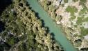 Μία ιδιαίτερη κι εντυπωσιακή παραλία στην Κρήτη
