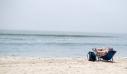 Κοινωνικός τουρισμός 2020: Πάνω από 300.000 οι αιτήσεις – Σε ένα μήνα η πληρωμή των επιχειρήσεων