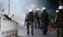 Ειδικοί φρουροί καταγγέλλουν ότι αστυνομικός απέτρεψε σύλληψη κουκουλοφόρου στα χθεσινά επεισόδια