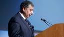 Πρόταση Κορκίδη για μποϊκοτάζ στα τουρκικά προϊόντα