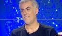 Απόψε στην ΕΡΤ: Ο Φίλιππος Πλιάτσικας καλεσμένος στην εκπομπή «Αυτός και ο άλλος» (trailer)