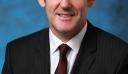 Ο Michael Cole νέος Πρόεδρος και CEO της Hyundai Motor Europe