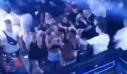 Ξέφρενο πάρτι χωρίς αποστάσεις σε club στην Εύβοια