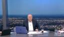 """""""Καλημέρα Ελλάδα"""" χωρίς τον Γιώργο Παπαδάκη (βίντεο)"""