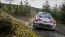 Στους σχεδιασμούς της FIA για το WRC μπήκε ξανά το ράλι Ακρόπολις