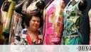 Το αντίο της Vogue στην Suzy Menkes, έπειτα από 6 χρόνια συνεργασίας