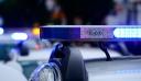 Πάτρα: Άνδρας σε κατάσταση αμόκ κατέστρεψε το όχημα συγγενούς του