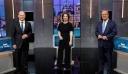 Γερμανικές εκλογές: Μάχη για την ψήφο των αναποφάσιστων στην τελική ευθεία για τις κάλπες