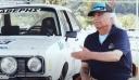 COSMOTE 5G Rally Stories: η νέα πρωτότυπη YouTube σειρά για το Ράλι Ακρόπολις
