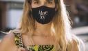 Μήπως η επόμενη φωτογραφία που θα ανεβάσεις στο Instagram πρέπει να είναι με τη μάσκα σου;