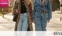 Οδηγός Αγοράς: 10 jeans που θα αγοράσεις τώρα και θα φοράς ολόκληρη την άνοιξη