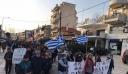 Κορωνοϊός – Θεσσαλονίκη: Τα στοιχεία που οδήγησαν σε παράταση του lockdown ζήτησε ο δήμαρχος Κορδελιού– Ευόσμου