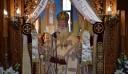 Πέθανε ο Μητροπολίτης Εμμανουήλ από ανακοπή καρδιάς