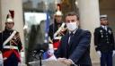 Κορωνοϊός – Γαλλία: Διάγγελμα Μακρόν σήμερα το απόγευμα – «Σαρώνει» τη χώρα το τρίτο κύμα