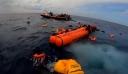 Συναγερμός για 128 μετανάστες που βρίσκονται σε βάρκες στην κεντρική Μεσόγειο
