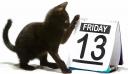 «Παρασκευή και 13»: Πρέπει να τη φοβόμαστε;