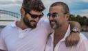 George Michael: Στη δημοσιότητα η συνομιλία του συντρόφου του με την «Άμεση βοήθεια»