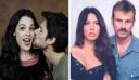 Από συμπρωταγωνιστές… εραστές! Έλληνες σταρ που ερωτεύτηκαν στα γυρίσματα [Εικόνες]