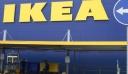 Τι σημαίνουν και πως δίνονται τα ονόματα στα προϊόντα του IKEΑ