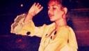 Αναγνωρίζετε τη sexy Ελληνίδα ηθοποιό που χορεύει φλαμένγκο; (φωτό)