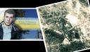 Για πρώτη φορά: Φωτογραφία με το Άψυχο κορμί του Βαγγέλη Γιακουμάκη [Σκληρή Εικόνα