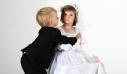Αυτοί είναι οι 10 πιο περίεργοι γάμοι που έγιναν ποτέ [vid]