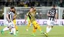 """Με """"μπούσουλα"""" τον τελικό πάει η ΑΕΚ στη Τούμπα"""
