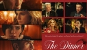 The Dinner - Το Δείπνο, Πρεμιέρα: Μάιος 2017 (trailer)