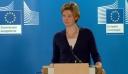 Κομισιόν: Ανοίγει ο δρόμος για μια «αξιόπιστη στρατηγική» που θα διασφαλίζει τη βιωσιμότητα του χρέους