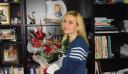 Θεσσαλονίκη: Ενώπιον του ανακριτή ο φερόμενος ως δολοφόνος της 36χρονης μεσίτριας