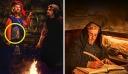 12 μύθοι για το Μεσαίωνα που ΟΛΟΙ Γνωρίζουμε Αλλά Πρέπει να Σταματήσουμε να Πιστεύουμε! Ειδικά Αυτό για την Εκκλησία Είναι Τεράστιο Ψέμα!
