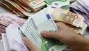 Ξεκινούν οι αυτόματες επιστροφές φόρων για ποσά έως 10.000 ευρώ