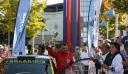Πρωταθλητής ο Τσολακίδης στο Ιστορικό Ράλι Ελλάδος
