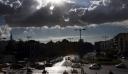 Γάλλοι επιστήμονες βρήκαν από πού προήλθε η ραδιενέργεια που ανιχνεύτηκε στην Ελλάδα