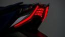 «Κέρδισε» τις εντυπώσεις στο Μιλάνο το νέο Kymco Xciting S 400i