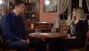 «Αυτοψία»: Η πρώτη τηλεοπτική συνέντευξη της Μίνας Αρναούτη (trailer)