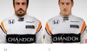 Αυτοί είναι οι οδηγοί της Formula 1 για το 2018! (ΦΩΤΟ)