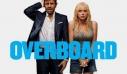 Overboard - Ζευγάρι με το ζόρι, Πρεμιέρα: Μάιος 2018 (trailer)