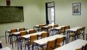 Κρήτη: Πατέρας επιτέθηκε σε διευθυντή και δασκάλα