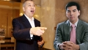 Ο Πιεμπονγκσάντ βάζει τον γιό του στη ΠΑΕ Παναθηναϊκός