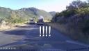 Έλληνας οδηγός καταγράφει σε βίντεο τα «εγκλήματα» των ελληνικών δρόμων