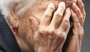 Νέα Ιωνία: Τρεις διαρρήκτες εισέβαλαν στο σπίτι ηλικιωμένης