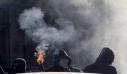 Μπουτάρης: Επικρατεί ανομία που δεν είναι αποδεκτή