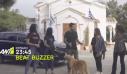 «Τα κopiτσια από την Πάτρα» την Κυριακή στο Beat Buzzer (trailer)