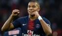 Ο Εμπαπέ είναι ο ακριβότερος ποδοσφαιριστής στον κόσμο