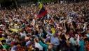 Ομάδα επαφής για την επίλυση της κρίσης στη Βενεζουέλα από την ΕΕ