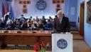 Παυλόπουλος: Μία ισχυρή ΕΕ μπορεί να εξουδετερώσει τα μορφώματα λαϊκισμού και νεοναζισμού